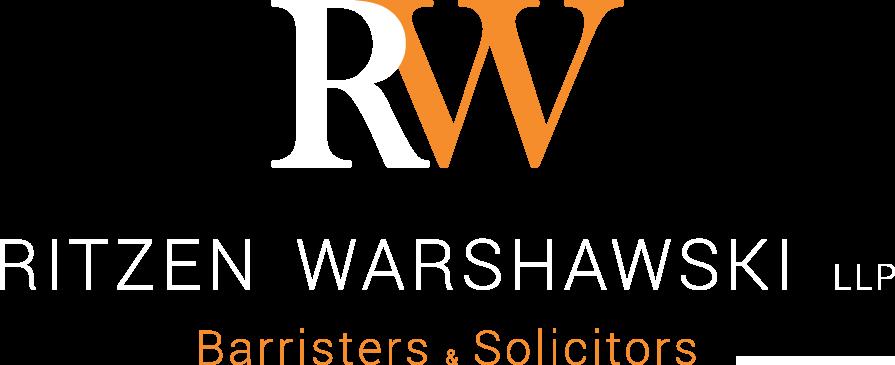 Ritzen Warshawski LLP